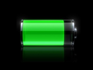 3 Ways for how to improve battery life on iPhone, iPad (Mini), and iPod Touch