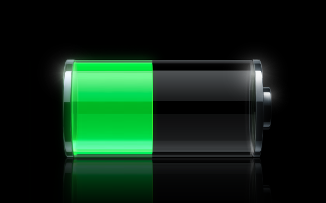 How to care for the battery in iPhone, iPad (Mini), and iPod Touch