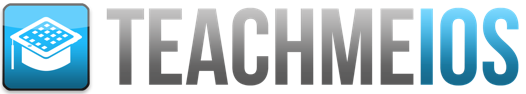 TeachMeiOS.com