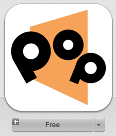 Free App of the Week for iPhone, iPad (Mini), and iPod Touch