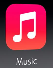 iOS-7-Music-icon