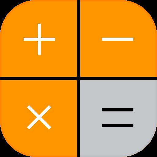 free wallpaper apps for ipad mini