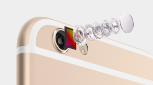 iphone_6_camera