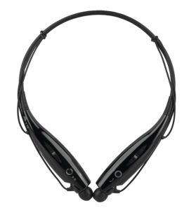 Review: Best Affordable Bluetooth Headphones for iPhone, iPad, and iPod Touch