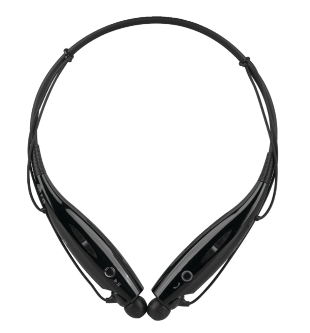 This is a review on some of the best affordable bluetooth headphones