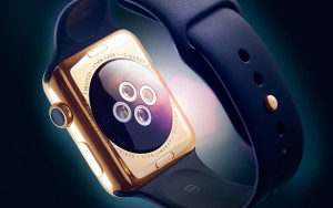 Get Ready! Apple Watch Pre-Orders Begin Friday