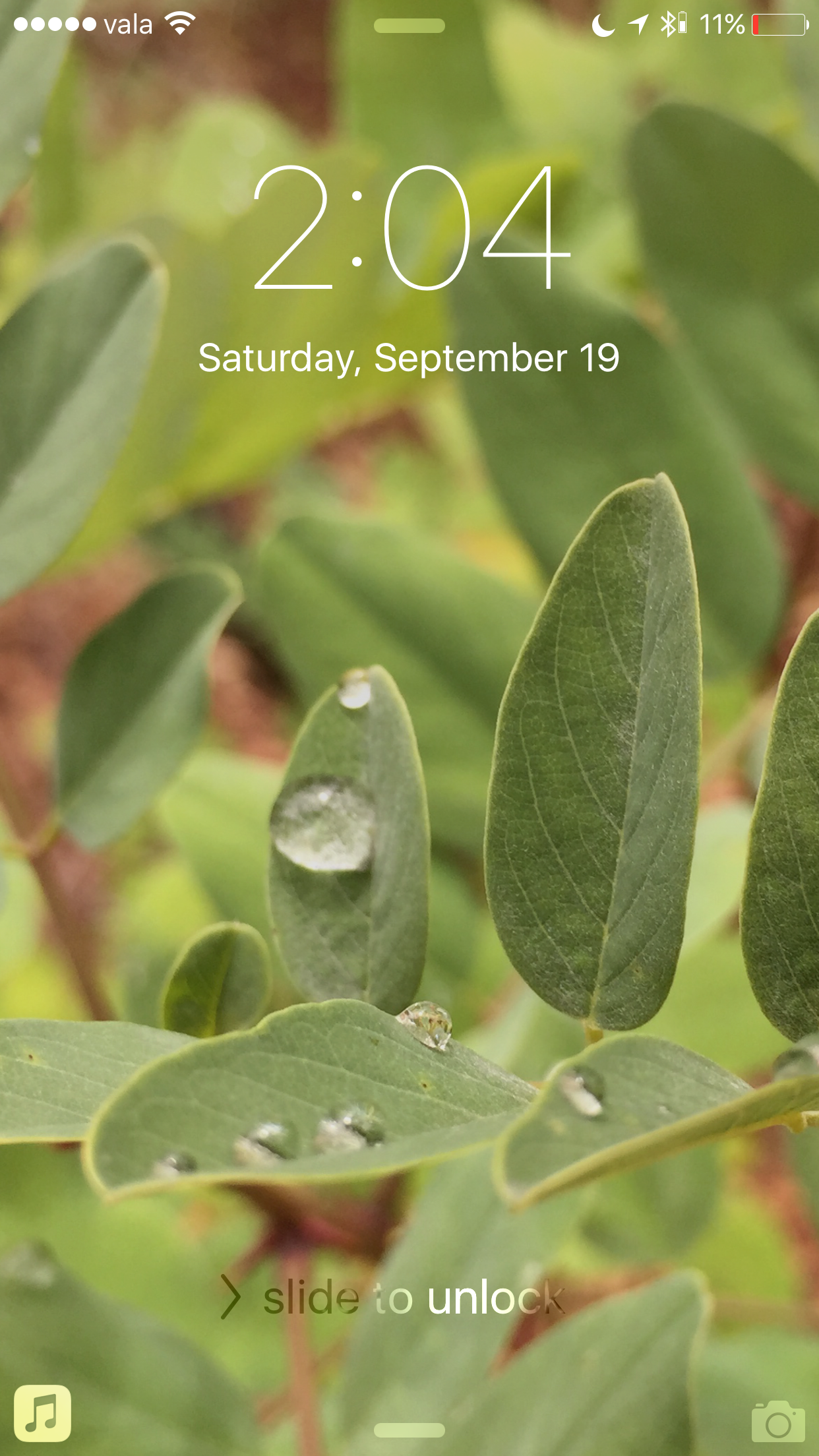 Top 10 Best (some hidden) Features of iOS 9